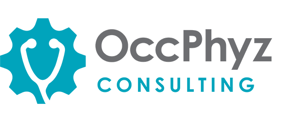 OccPhyz Consulting